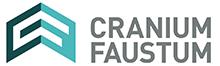 CRANIUM FAUSTUM s.r.o.